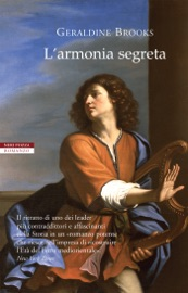 L'armonia segreta PDF Download