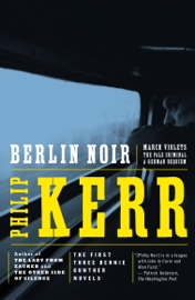 Berlin Noir PDF Download