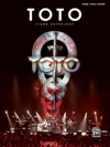 Toto Piano Anthology