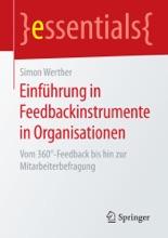 Einführung In Feedbackinstrumente In Organisationen