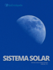 Sergio GГіngora - El Sistema Solar ilustraciГіn