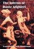 The Inferno of Dante Alighieri