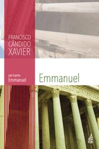 Emmanuel Book Cover