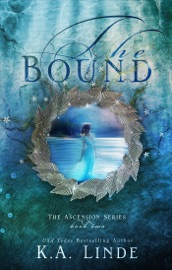 The Bound PDF Download