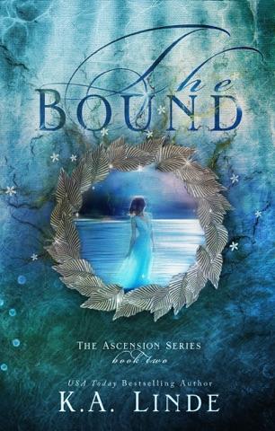 The Bound PDF Download