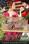 Evelyns Promise A More Perfect Union Series Book 4
