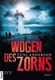 Wogen des Zorns PDF Download