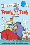 Frank And Tank Stowaway