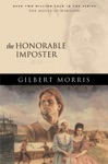 The Honorable Imposter House Of Winslow Book 1