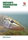 Britains Freshwater Fishes