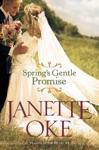 Springs Gentle Promise Seasons Of The Heart Book 4
