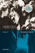 Hereges Book Cover