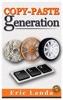 Copy-Paste Generation