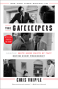 Chris Whipple - The Gatekeepers artwork