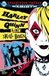 Harley Quinn 2016- 6
