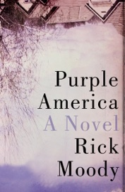 Purple America PDF Download