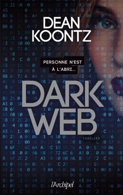 Dark Web pdf Download