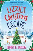 Lizzie's Christmas Escape
