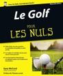 golf for dummies mccord gary cooper alice harney alicia