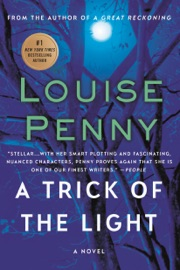 A Trick of the Light PDF Download