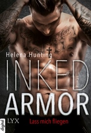 Inked Armor - Lass mich fliegen PDF Download