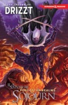 Dungeons  Dragons The Legend Of Drizzt Vol 3 Sojourn