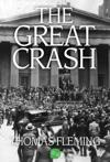The Great Crash