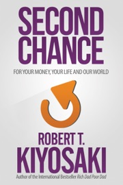 Second Chance PDF Download
