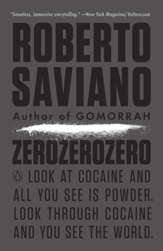 Gomorra Saviano Epub