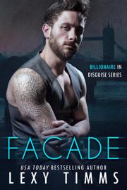 Facade book