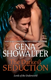 The Darkest Seduction PDF Download
