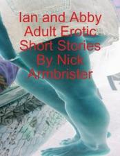 free adult erotic short stories