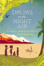 Drums On The Night Air