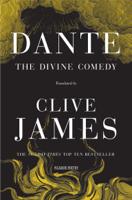 Clive James & Dante Alighieri - The Divine Comedy artwork