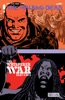 The Walking Dead #158