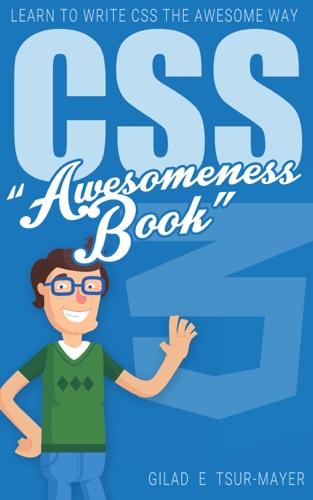 Css E-Book Download