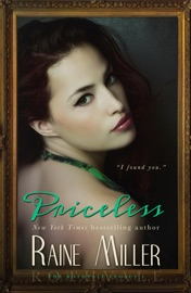 Priceless PDF Download