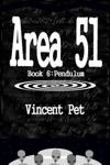 Area 51 Pendulum Book 6