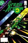 Green Arrow 1983- 3