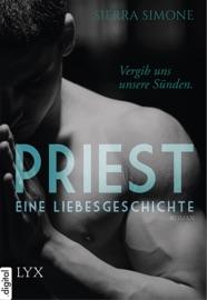 Priest. Eine Liebesgeschichte. PDF Download