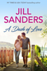 Jill Sanders - A Dash of Love  artwork