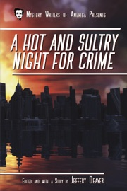 A Hot and Sultry Night for Crime PDF Download