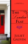 The London Flat Second Chances