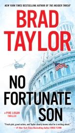 No Fortunate Son PDF Download