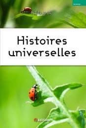 Histoires universelles