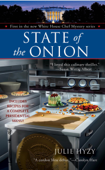 State of the Onion Book Cover