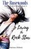 Loving the Rock Star