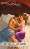 Na cama com o ex-marido - Melanie Milburne