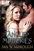 Jan Scarbrough - Tangled Memories artwork