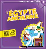 L'Égypte ancienne - Les Concentrés